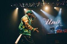 """50 Cent zorientował się, że w 2014 roku część słuchaczy zapłaciła za jego album """"Animal Ambition"""" w bitcoinach"""