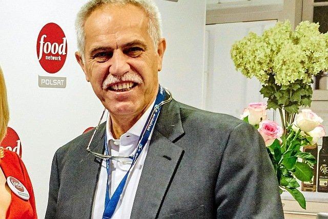 Zygmunt Solorz, większościowy akcjonariusz Cyfrowego Polsatu, zaproponował, by spółka przez następne trzy lata wypłaciła 1,8 mld zł dywidendy.
