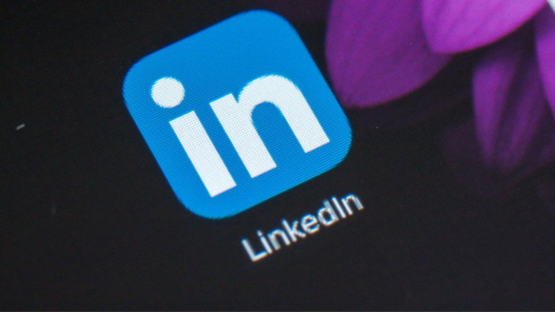 Zaproszenia od nieznajomych na LinkedInie - przyjmować czy raczej nie?