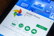 Jeśli korzystasz z Google Photos, w listopadzie zeszłego roku firma mogła przez przypadek udostępnić obcym osobom zapisane w usłudze filmy.