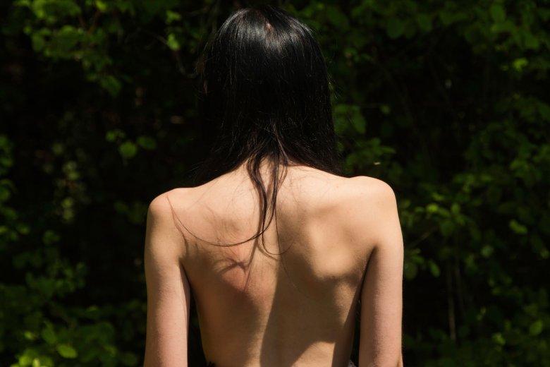 Kompulsywne zachowania seksualne - taka choroba znajdzie się w nowej klasyfikacji chorób WHO