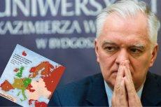 O tym, że stan polskiej nauki jest, mówiąc delikatnie, nie najlepszy, nie trzeba nikogo specjalnie przekonywać