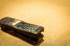 RCS spodoba się osobom, które preferują kontakt SMS zamiast komunikatorów internetowych.