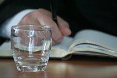 Harvard Business Review Polska ma dla menedżerów niecodzienną radę: załóżcie sobie dzienniczek.