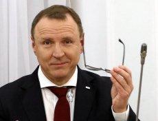 Jacek Kurski chwali się, że TVP pokaże wyścigi F1 z Robertem Kubicą. Sęk w tym, że dopiero od 45. minuty...