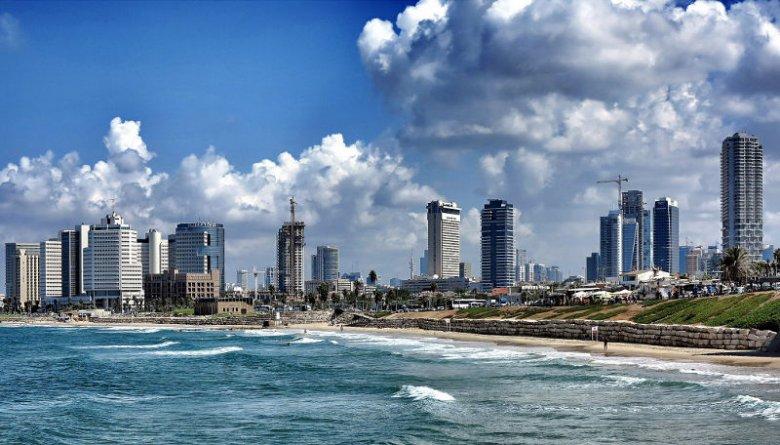 Według przedsiębiorców z Izraela, Polska jest na tym etapie rozwoju systemu innowacji i inwestycji, co ich kraj na początku lat 90. Dlatego warto tu inwestować.