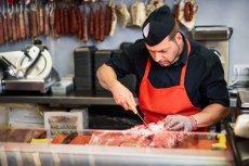Ceny mięsa w całej Unii Europejskiej mogą zostać obłożone środowiskowym podatkiem.