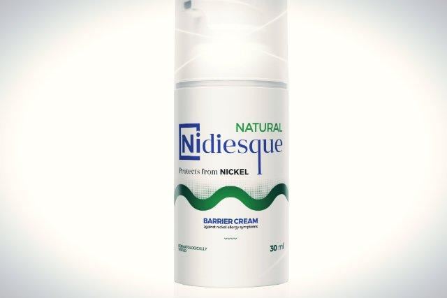 Produkcja kosmeceutyków Nidiesque ruszyła w lutym tego roku, polski startup już sprzedaje,  ma własną linię produkcyjną warszawskim Żoliborzu.