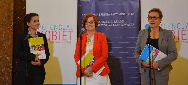 www.perspektywy.pl