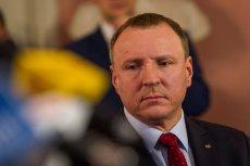 TVP otrzyma z unijnych środków ponad 40 mln złotych.