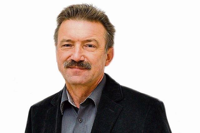 Bogdan Panhirsz, prezes Grupy PSB