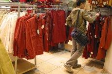 Firma Warmia, producent płaszczy i kurtek, zniknie z rynku po 60 latach.