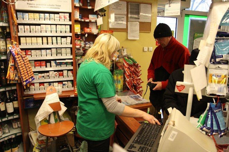 Polacy może i zarabiają więcej, ale szybko rosną też ceny