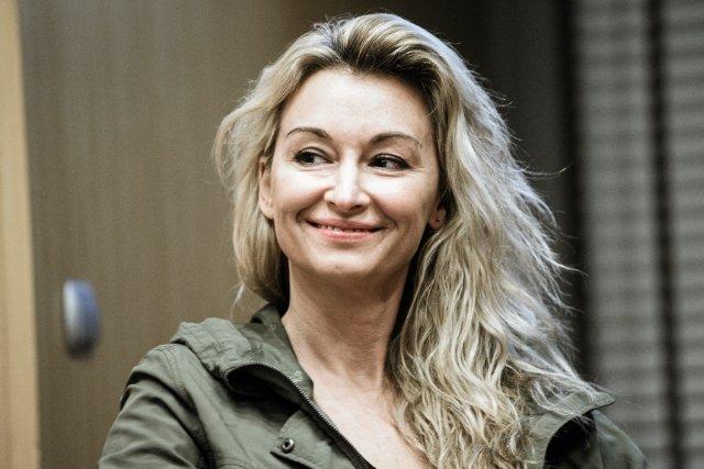 Martyna Wojciechowska jest rozczarowana obecnym rynkiem pracy