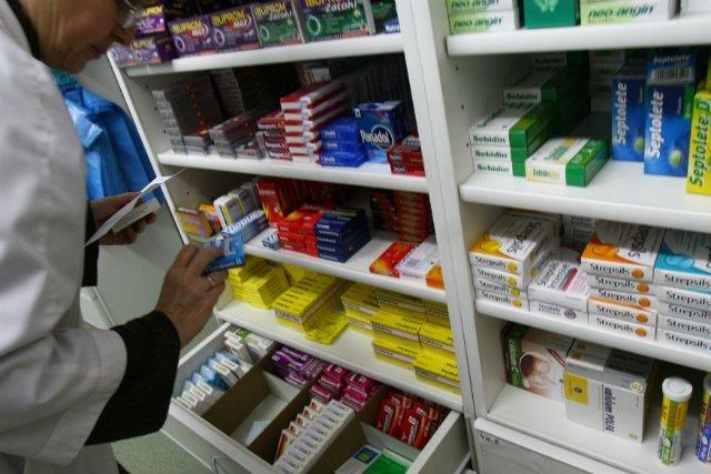 33fde8f5411cb Lista leków refundowanych - pracownik ministerstwa zdrowia opowiada