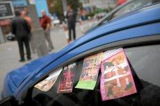Rynek sutenerstwa w Polsce wart może być ok. 720 mln zł, prostytucja przynajmniej drugie tyle. W Polsce nie karze się w zasadzie prostytutek. Nasze prawo jest nakierowane jedynie na czerpanie korzyści z nierządu: stręczycielstwo, sutenerstwo i kuplerstwo.