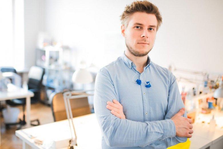 Piotr Granicki