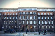 Politechnika Krakowska powołała specjalną spółkę do komercjalizowania innowacji.
