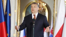 Microsoft dostał 25 mln dol. kary za korumpowanie urzędników na Węgrzech.