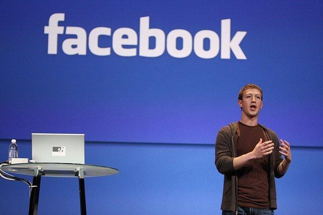 Z pytania stworzonego przez Mina Basadura korzysta dzisiaj m.in. Facebook