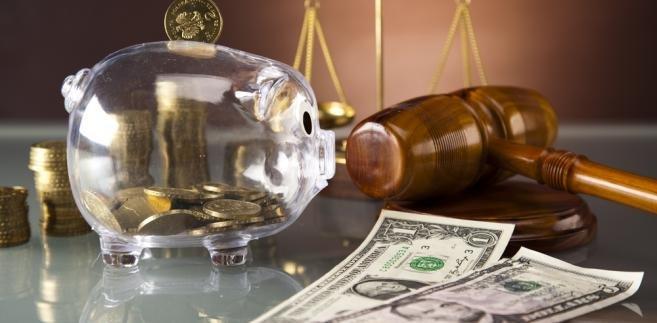 zwolnienie od kosztów sądowych