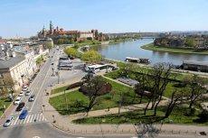 25 maja rusza Małopolski Festiwal Innowacji. Ta gratka dla innowatorów potrwa aż…tydzień.