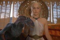 8 sezon Gry o tron kosztował łącznie 90 mln dolarów