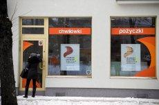 Największy dług w Polsce ma 63-latek z woj. lubelskiego: aż 70 mln zł.
