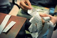 Rząd w końcu zabrał się za uproszczenie podatku VAT