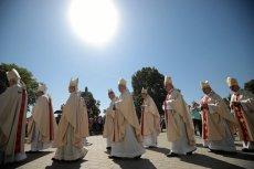Kościół coraz częściej angażuje się w inwestycje deweloperskie.