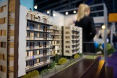 Sprzedanie mieszkania w tydzień jest jak najbardziej możliwe – przekonuje polski start-up SonarHome.