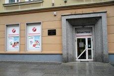 """Bank Pekao tłumaczy się w sprawie """"taśm Kaczyńskiego"""" i pożyczki na budowę K-Towers."""