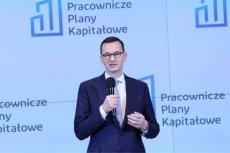 Polacy boją się o swoje oszczędności w PPK. Chcą, by prawo do nich gwarantowała konstytucja.