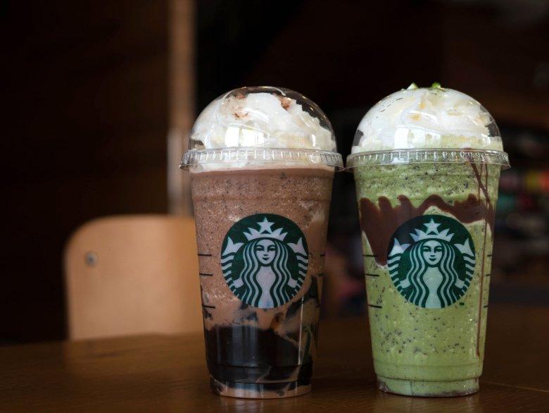 Starbucks planuje otwierać kawiarnie w coraz mniejszych miejscowościach