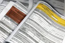Problemy z PIT-11. Różnią się formularze płatników i skarbówki