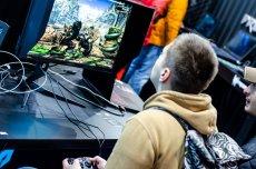 Microsoft zamierza ugrzecznić użytkowników Xbox Live. Będzie cenzurował obraźliwe wiadomości