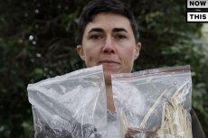 W 2021 r. w Waszyngtonie zacznie działać pierwszy na świecie ludzki kompostownik. Pomysłodawcą projektu jest Katrina Spade.