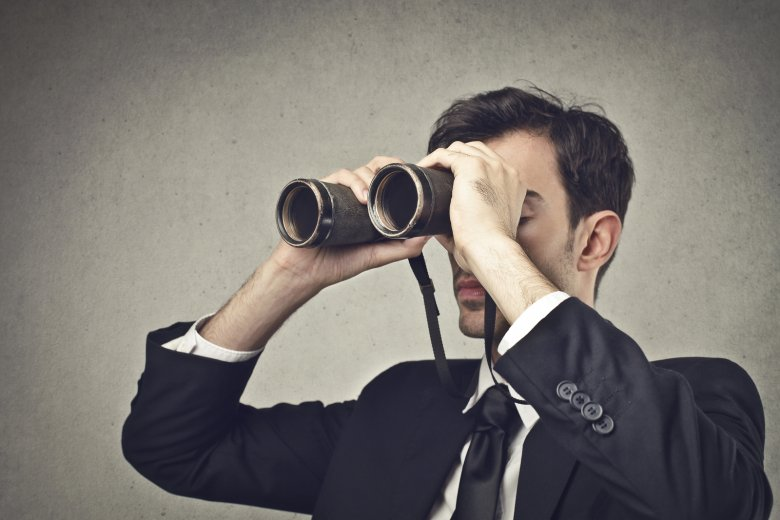 Szukam inwestora – poznaj crowdfunding udziałowy | INNPoland pl