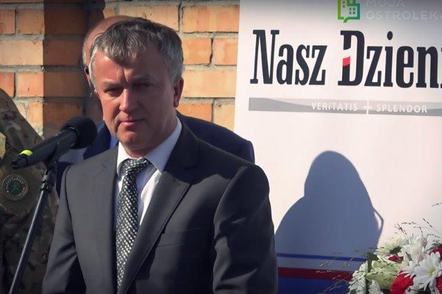 Prezydent Ostrołęki Janusz Kotowski zapowiedział, że mieszkańcy miasta jeszcze w tym roku będą mogli jeździć komunikacją miejską za darmo