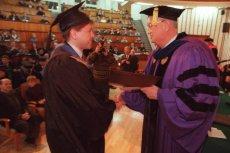 Ranking Best Masters: SGH, UW i Koźmiński w czołówce uczelni