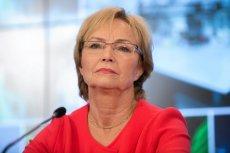 MNiSW obroniło interesy polskich naukowców w ramach Horyzontu 2020. A mogą jeszcze zyskać na Planie Junckera.