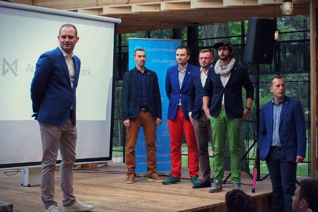 Technologia Polaków ma ominąć zabezpieczenia, które internauci stosują w celu ominięcia reklam online