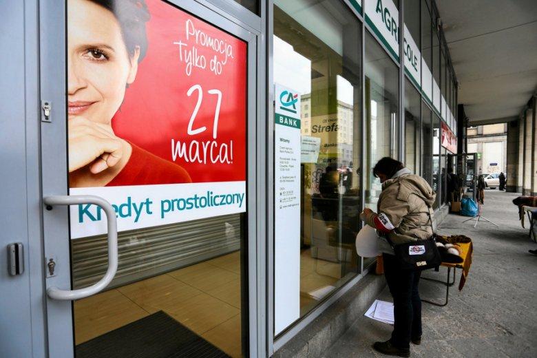 650 tysięcy zł - to maksymalna wysokość kredytu, jaki mogłoby dostać małżeństwo mające 5900 zł netto comiesięcznego dochodu.
