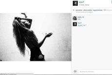 Selfie Polki w albumie o 200-letniej historii fotografii. Takich zdjęć z komórki nie widzieliście