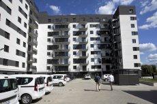 Galopujące ceny mieszkań tylko komplikują deficyt mieszkaniowy w Polsce. Pojawiła się propozycja, by opodatkować własność drugiego mieszkania. Obecnie nawet puste, mieszkanie tylko zyskuje na wartości.