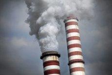 Polskie powietrze od lat należy do najbardziej zanieczyszczonych w Unii Europejskiej.