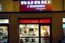Rurki z Wiatraka, czyli znany wśród warszawiaków lokal z Grochowa, może zostać zamknięty w ciągu kilku najbliższych lat.