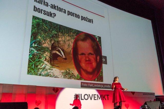 Janina Bąk - JaninaDaily.com