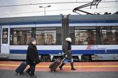 Na polskim torach pojawi się Leo Express, czeski przewoźnik. PKP Intercity skarży się, że będzie musiało obniżyć ceny, żeby nie stracić klientów na rzecz konkurenta.