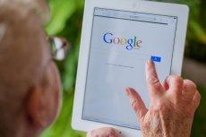Nowa wersja Google Chrome wymusza automatyczne logowanie się do przeglądarki.